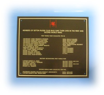 bronze-plaque2.jpg (22222 bytes)