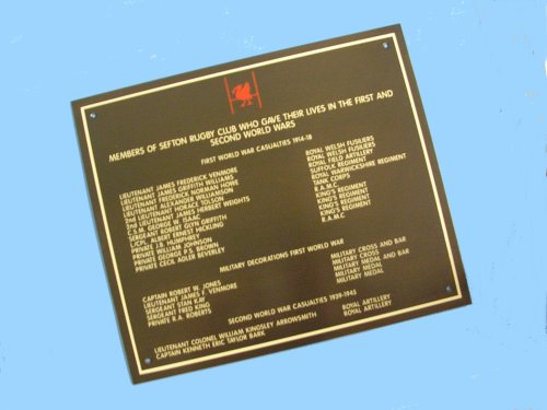 bronze-plaque3.jpg (29484 bytes)